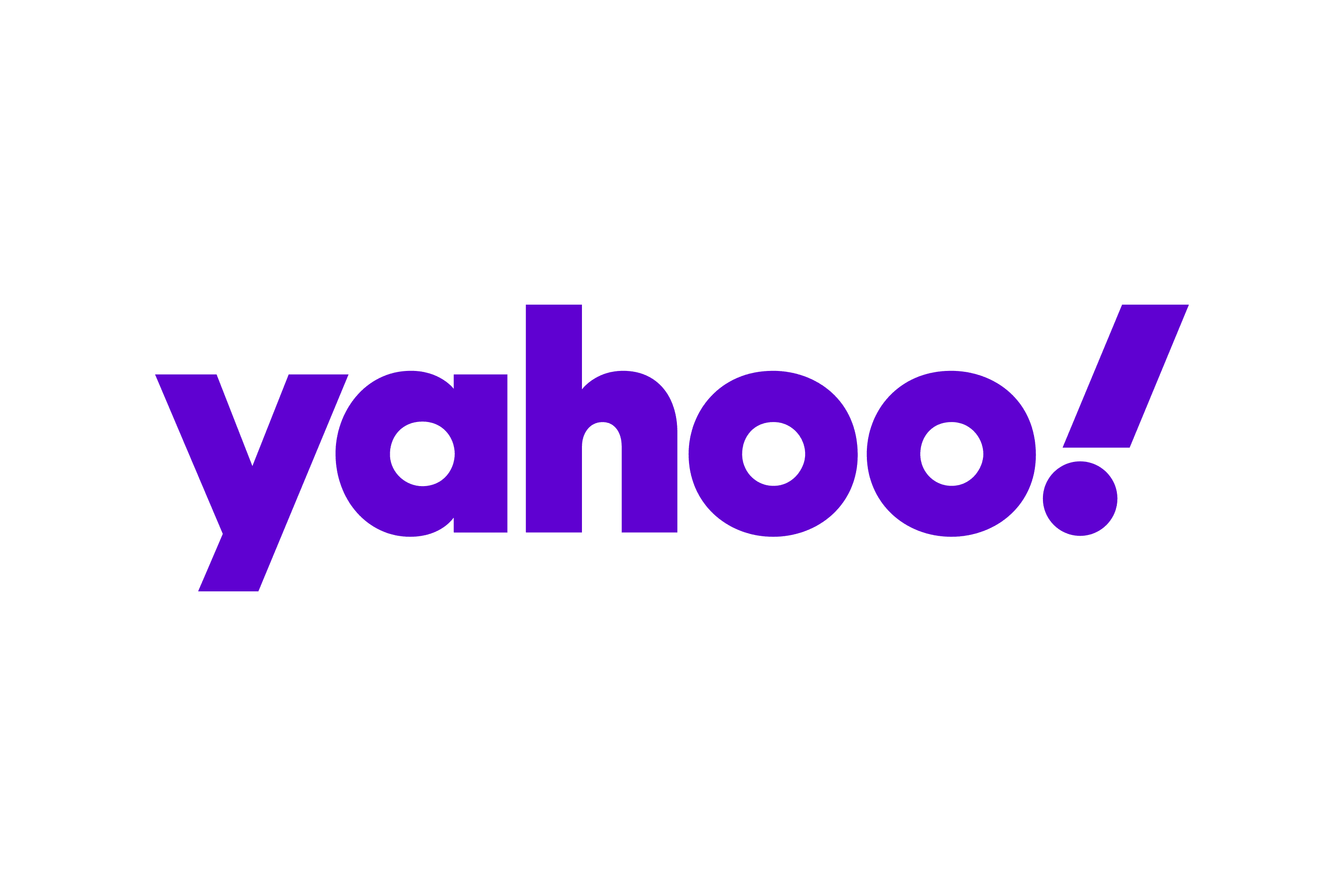 Yahoo Business Listings: The Good, The Bad and The Ugly