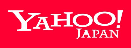 Yahoo symbol