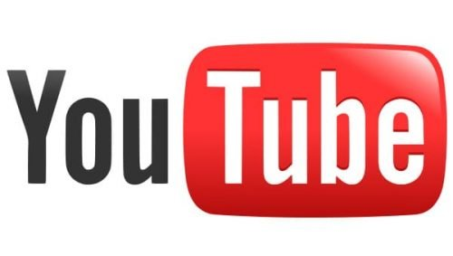 YouTube Logo 2005