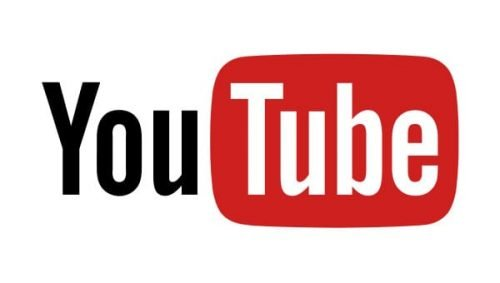 YouTube Logo 2015