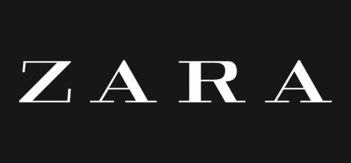 Zara Emblem