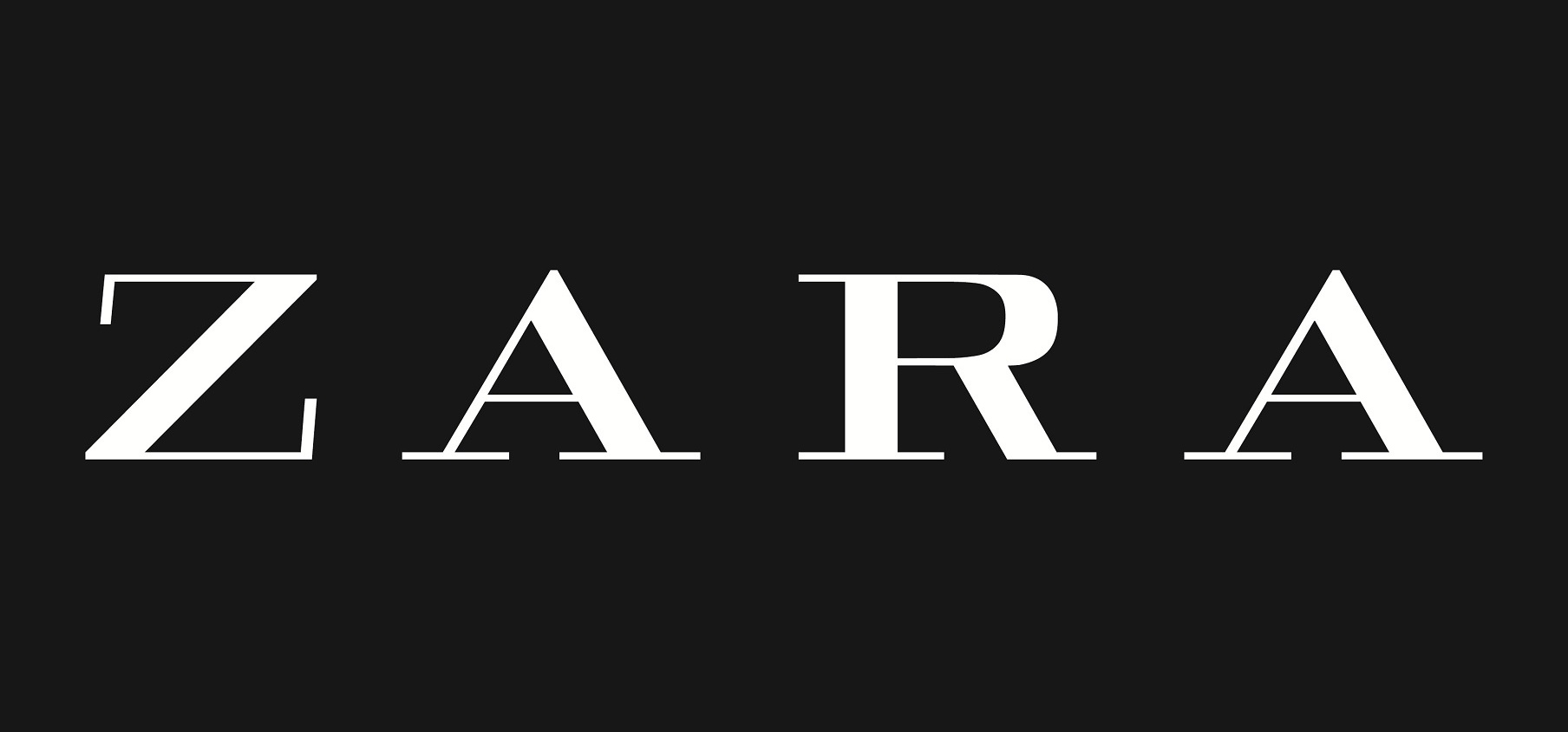 zara it 75 reviews of zara zara is fashion forward and at an affordable price this zara has the biggest selection, they have a stock room the size of a warehouse below the store, so most things are not on the floor due to their floor size.