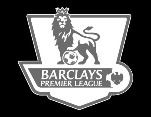 barclays premier league symbol