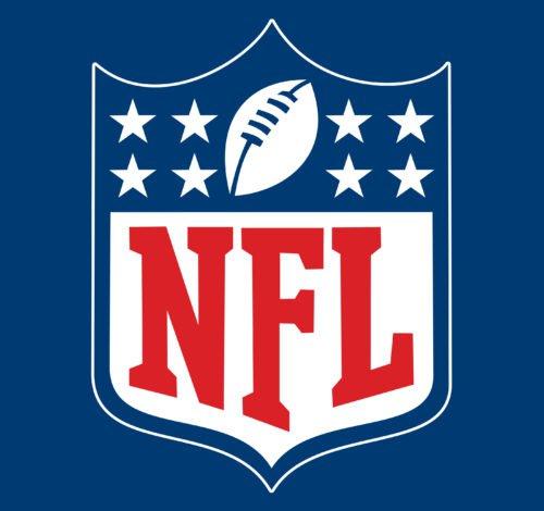 emblem NFL