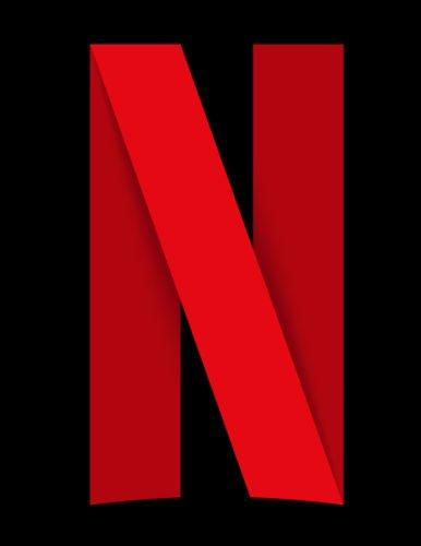 emblem Netflix