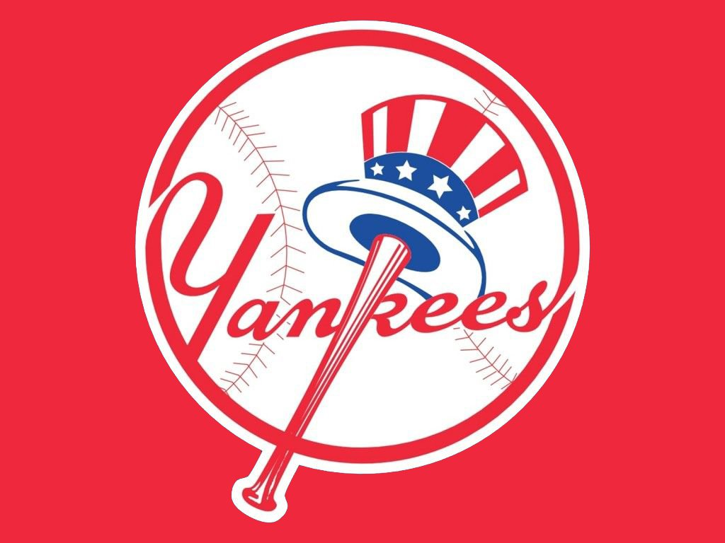 New York Yankees Logo New York Yankees Symbol Meaning History And