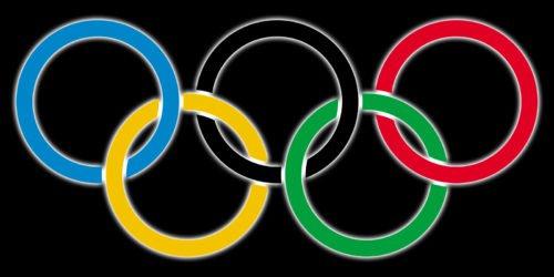 emblem Olympics