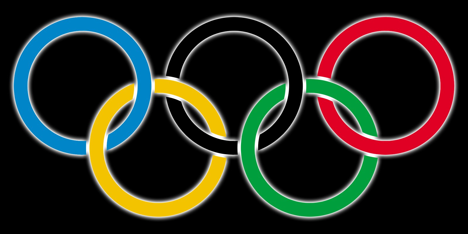 Olympics logo olympics symbol meaning history and evolution the history of the olympic rings dates back to 1912 the author of the design is baron pierre de coubertin one of the founders of the current version of buycottarizona