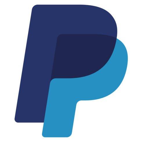 emblem Paypal