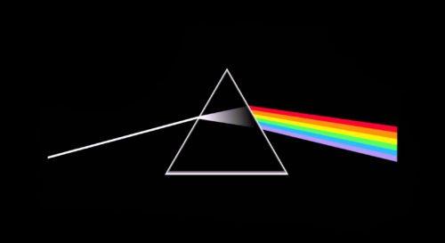 emblem Pink Floyd