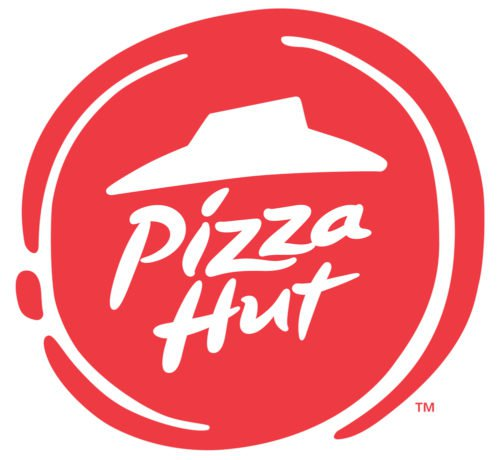 emblem Pizza Hut