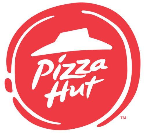 emblem Pizza Hut