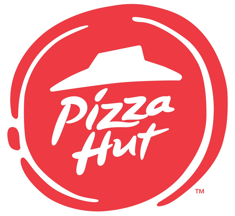 Meaning Pizza Hut Logo And Symbol History And Evolution