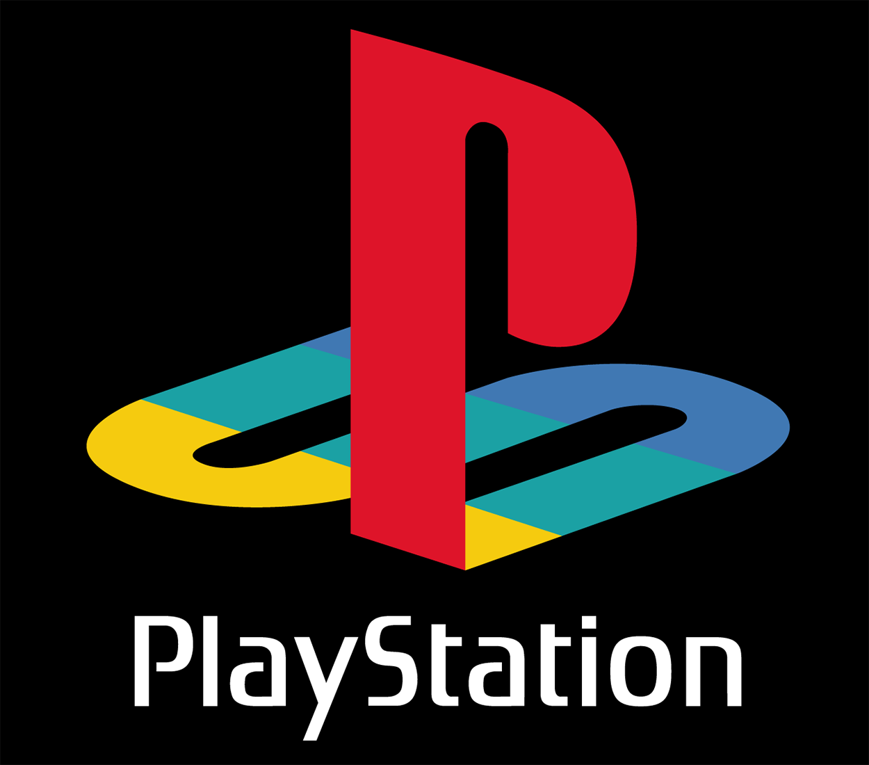 PlayStation Logo And Symbol, Meaning, History, PNG