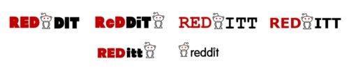 history Reddit Logo