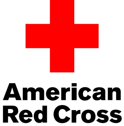 logo American Red Cross