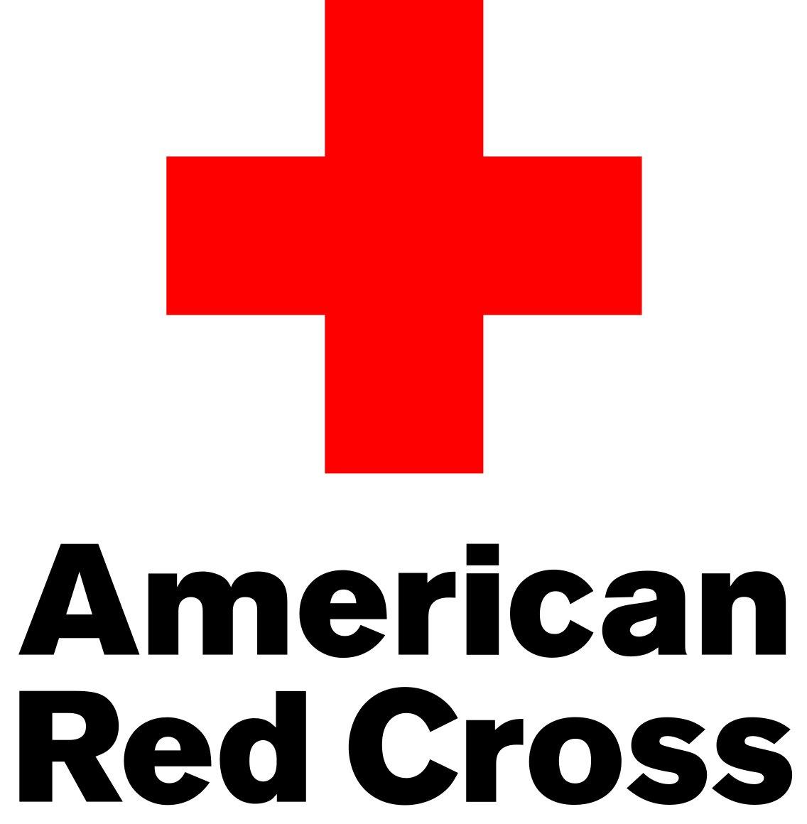Image result for red cross logo