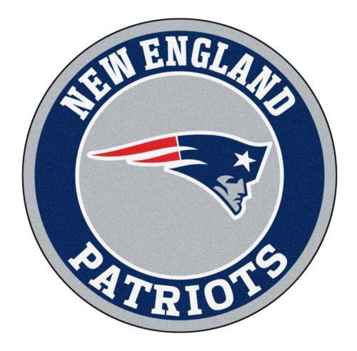 logo Patriots