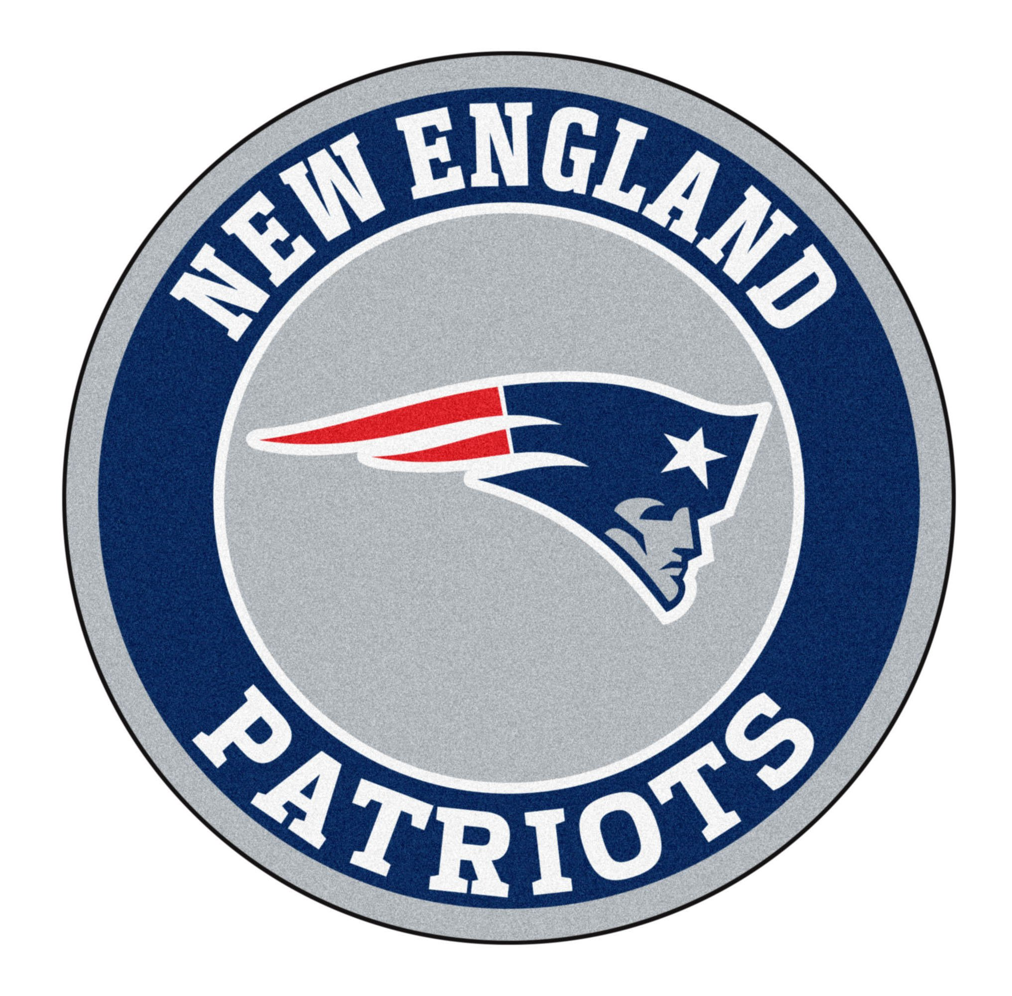 Patriots logo patriots symbol meaning history and evolution having a home stadium is a tremendous luxury for a young team therefore as the club spent its first years fighting for their identity and various sorts of buycottarizona