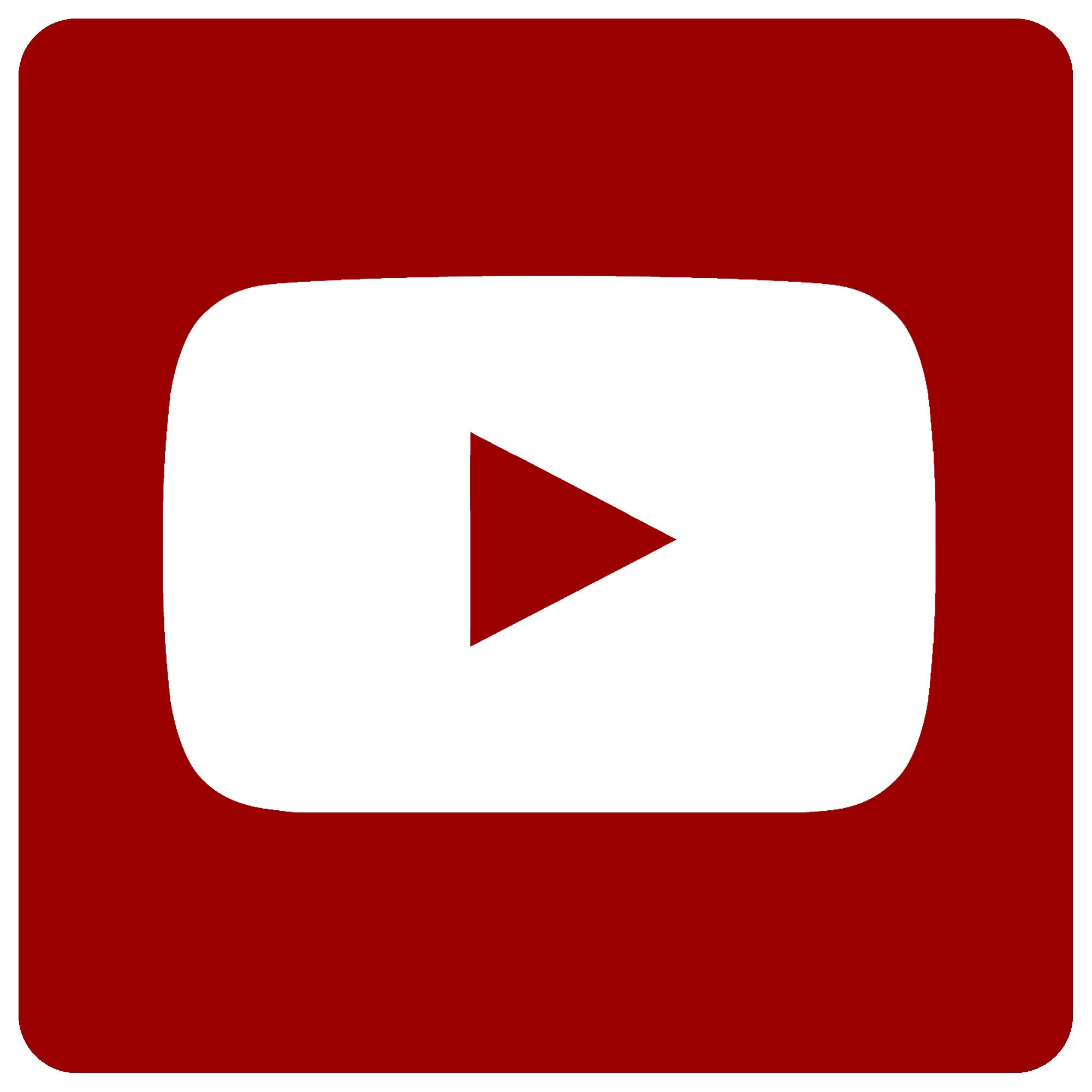 youtube logo youtube symbol meaning history and evolution