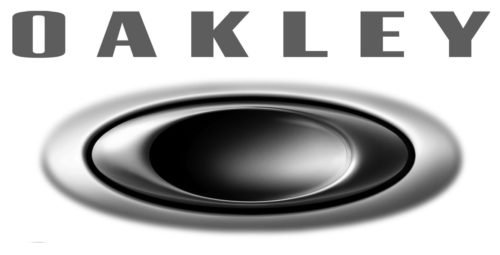 oakley sunglasses logo