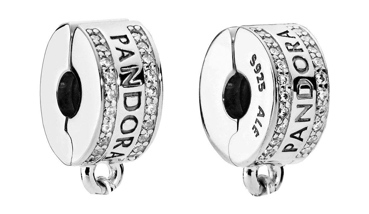 Pandora Logo Symbol Meaning History And Evolution