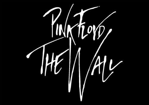 pink floyd symbol
