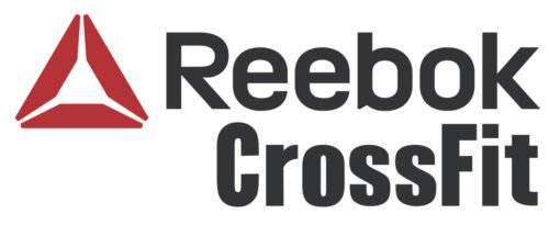 Reebok Logo,... Reebok Logo Meaning