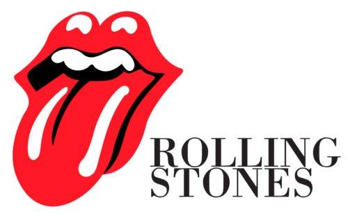 rolling stones lips logo
