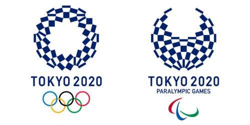 symbol Olympics