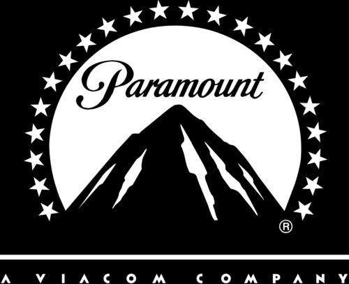 symbol Paramount Pictures