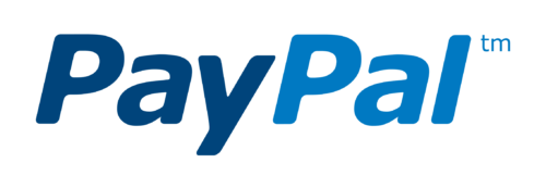 symbol Paypal