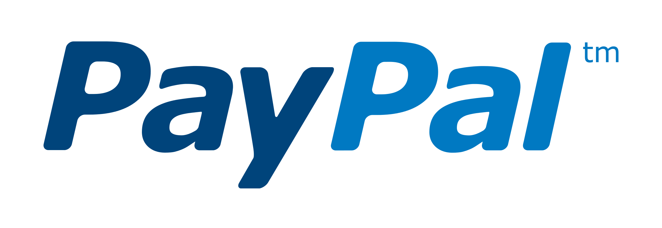 Pay Pale