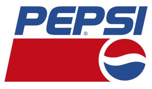 symbol Pepsi