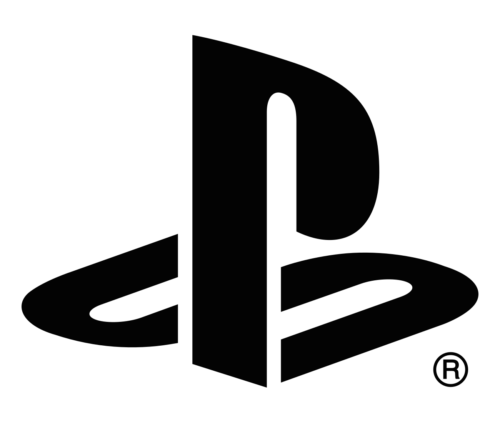 symbol PlayStation