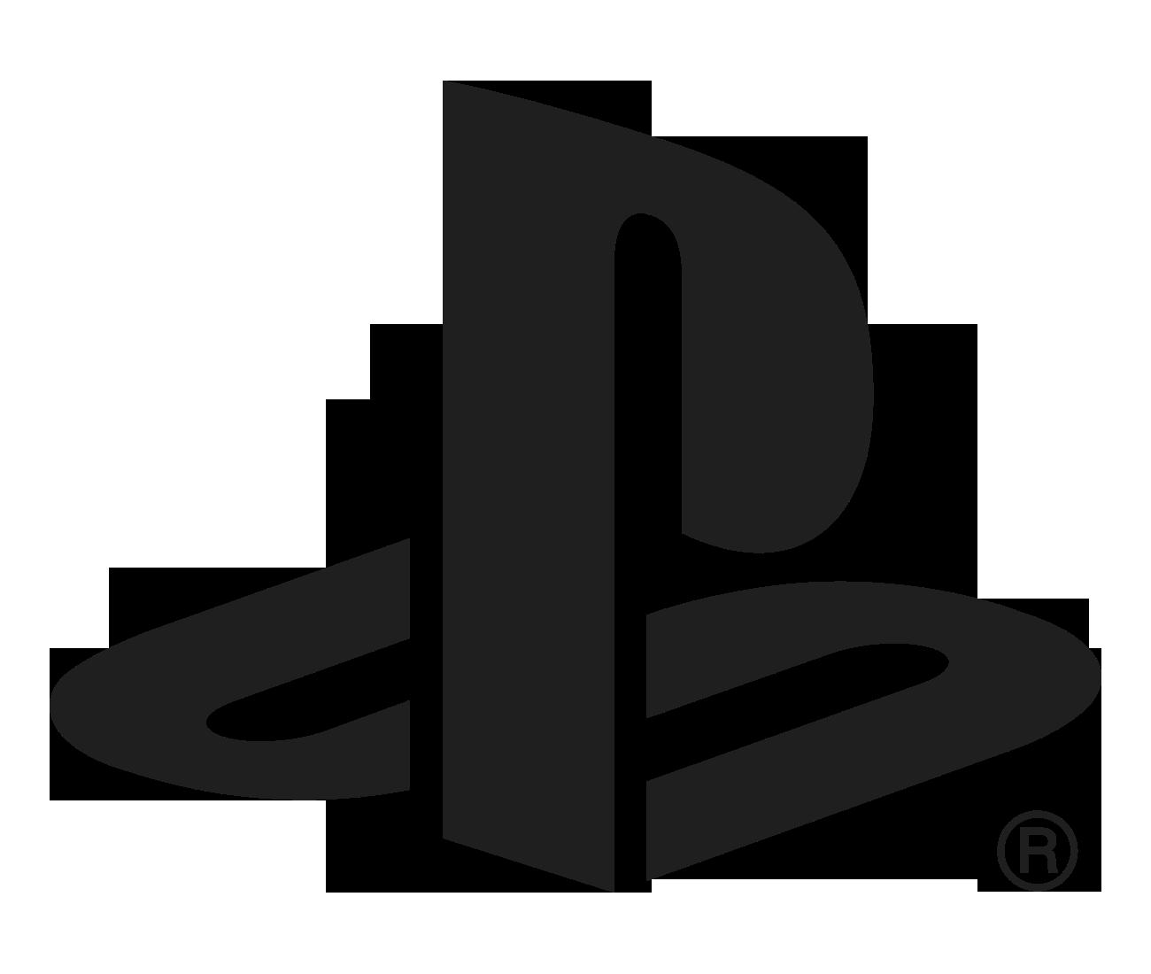 PlayStation Logo, PlayStation Symbol, Meaning, History and ...