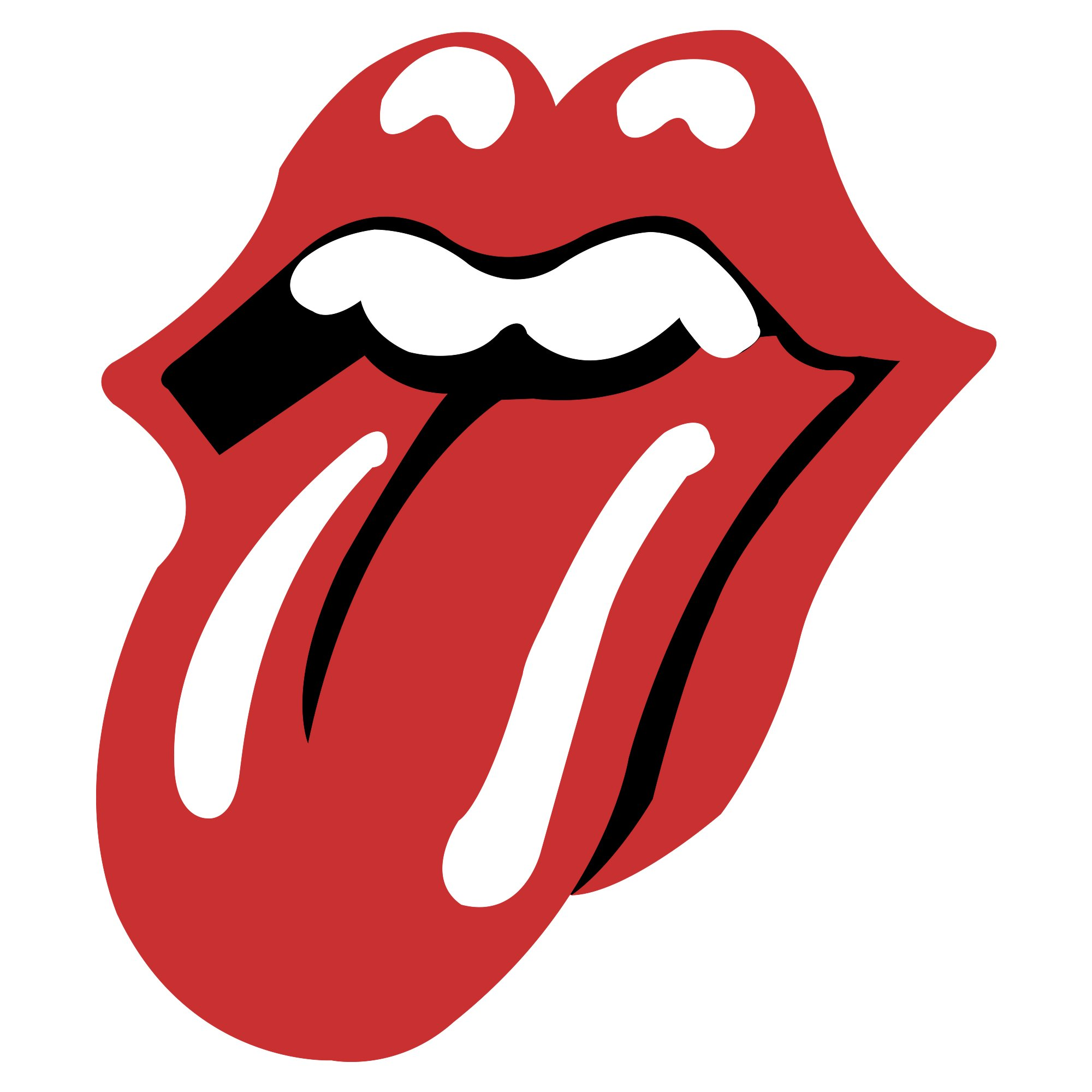 rolling stones logo rolling stones symbol meaning