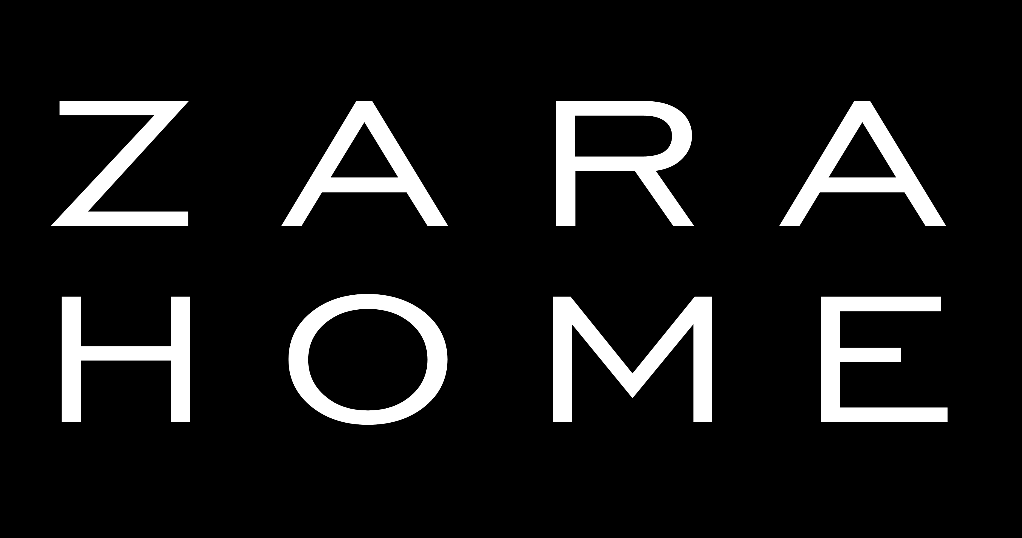zara logo zara symbol meaning history and evolution. Black Bedroom Furniture Sets. Home Design Ideas