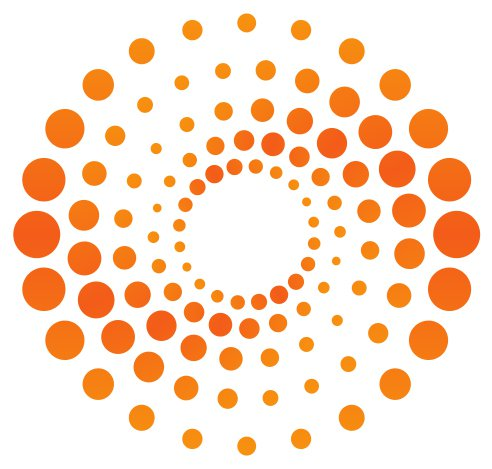 Color Reuters Logo