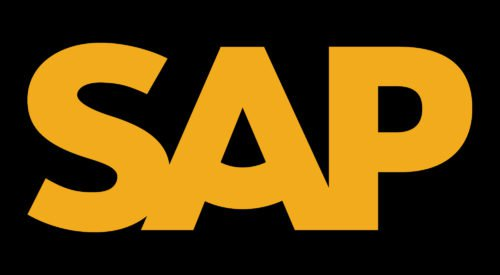 Color SAP Logo
