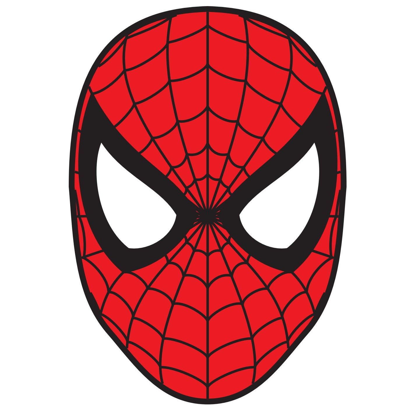 Spiderman Comic Logos | www.pixshark.com - Images ...