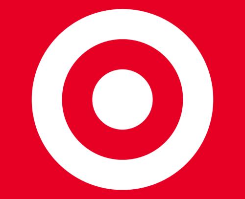 Color Target logo