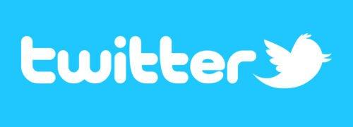 Color Twitter Logo
