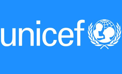 Color UNICEF Logo