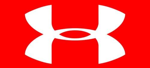 Color Under Armour Logo