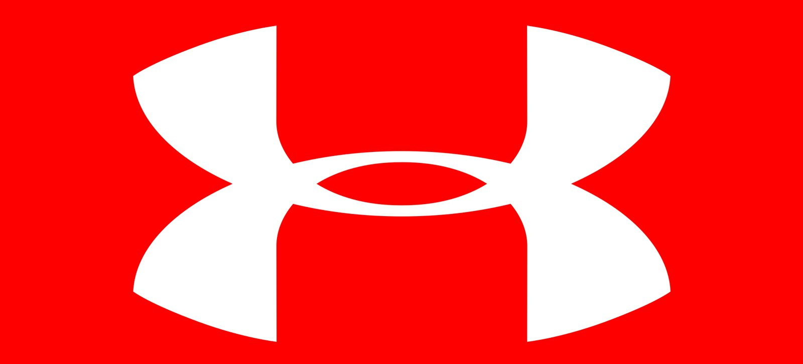 under armour logo under armour symbol meaning history