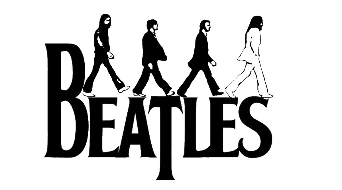 beatles logo  beatles symbol  meaning  history and evolution