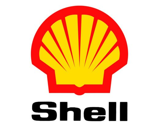 Emblem Shell