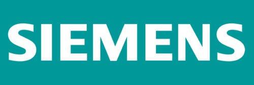 Emblem Siemens