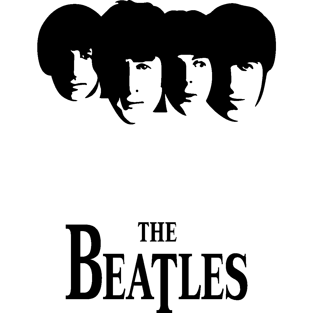 Beatles white album symbolism to see dissertation